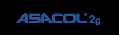 Asacol infiammazioni logo