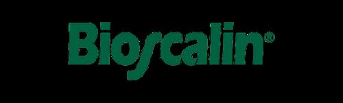 Bioscalin Anticaduta logo