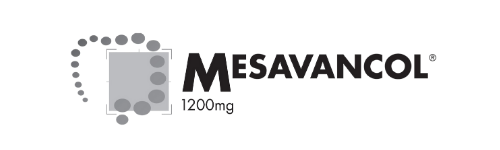 Mesavancol giuliani logo