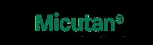 micutan Giuliani Logo