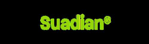 Suadian Giuliani logo