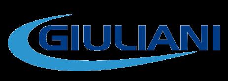 Logo Giuliani Pharma